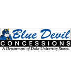 Blue Devil Concessions