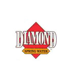 Diamond Springs water