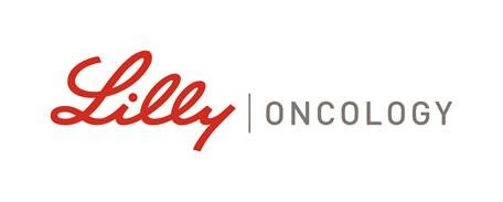 Lilly Oncology Logo