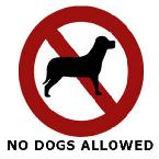 no-dogs-allowed1.jpg